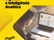 Big Data e Inteligência Analítica